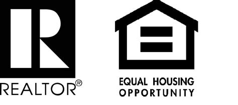 equal housing opportunity logo realtor equal housing logo www pixshark com images galleries with a bite