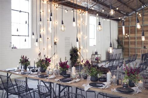 stackwood fremantle venue ultimo catering events