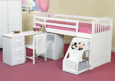 sweet dreams kipling ruby pink 3ft 90cm single wooden mid