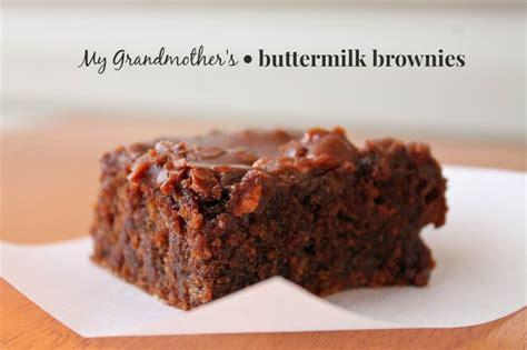 1000 ideas about buttermilk brownies on pinterest buttermilk cookies sweets and buttermilk