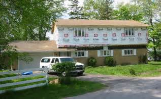 2nd story addition by jennan construction residential