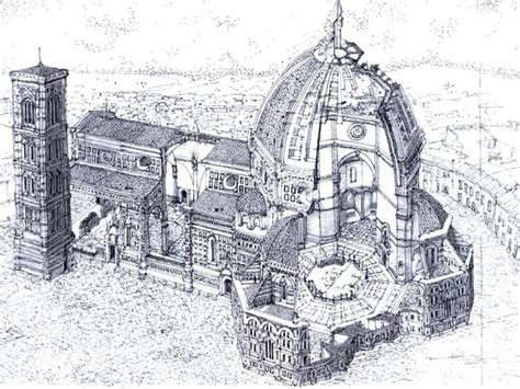 cupola brunelleschi orari cupola di santa fiore bib rch in forma