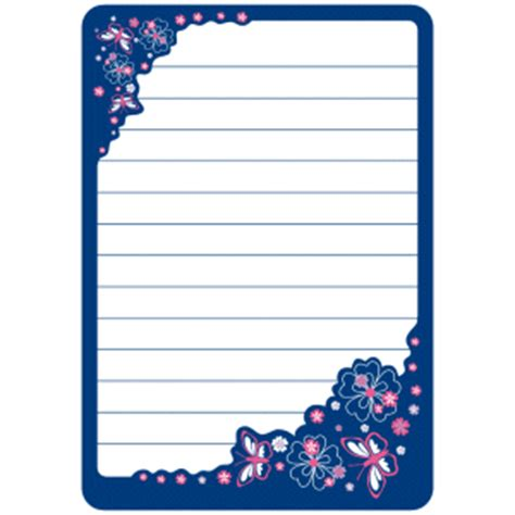 free decorative printable paper search results