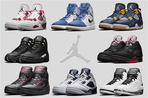 sneakers releases air 2016 releases sneaker bar detroit