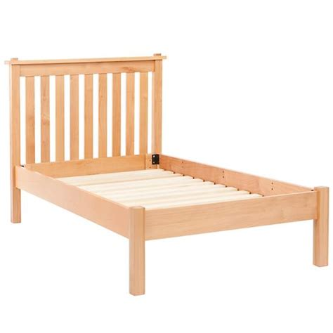 twin wooden bed frames wood bed headboard gnewsinfo com