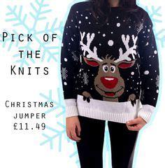 knitting pattern christmas jumper reindeer 1000 images about christmas jumper ideas on pinterest