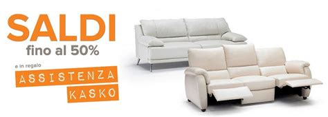 divani e divani saldi divani divani by natuzzi saldi fino al 50 cose di casa