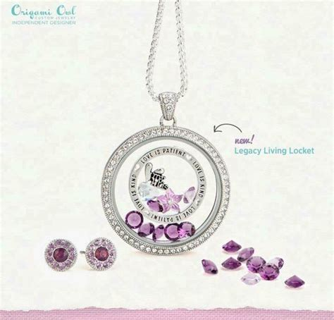 Origami Owl Uk - 277 best images about origami owl being an o2