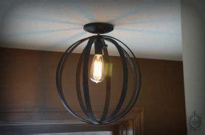 Black Orb Light Fixture 1000 Ideas About Orb Light On Orb Chandelier