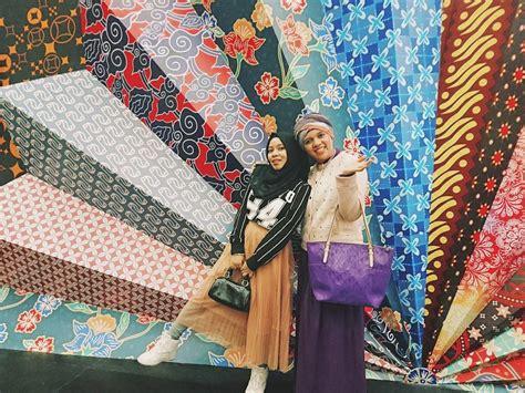 model hijab sohwa halilintar  hd wallpapers