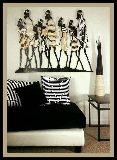 afrocentric home decor 1124 best afrocentric style images on pinterest wall