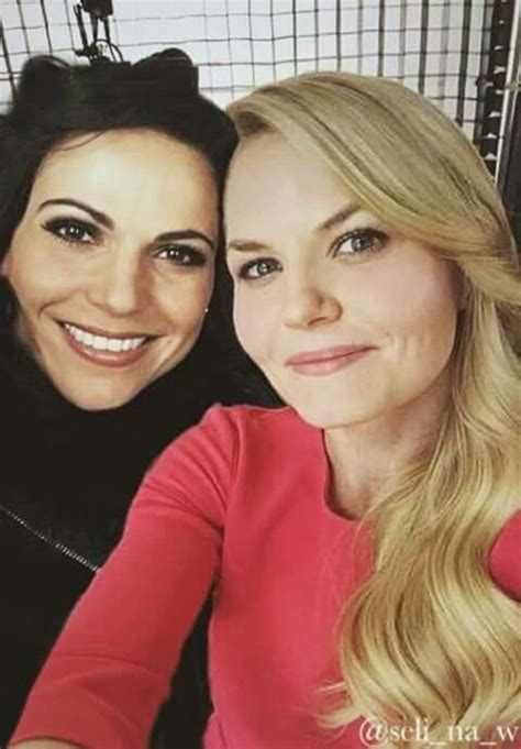 lana parrilla net lana parrilla jennifer morrison once upon a time