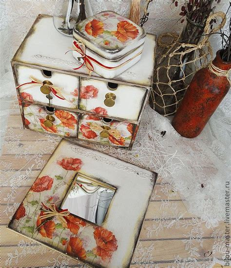 Decoupage Frame Ideas - 32 best espejo malma alterado images on