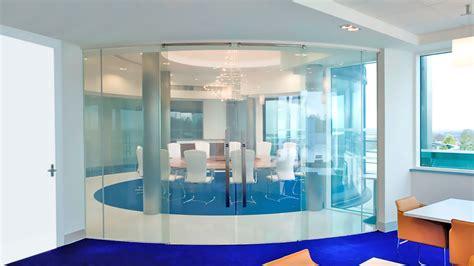 Sichtschutzfolie Fenster Innen Durchsichtig by Beste Sichtschutzfolie Fenster Einseitig Durchsichtig