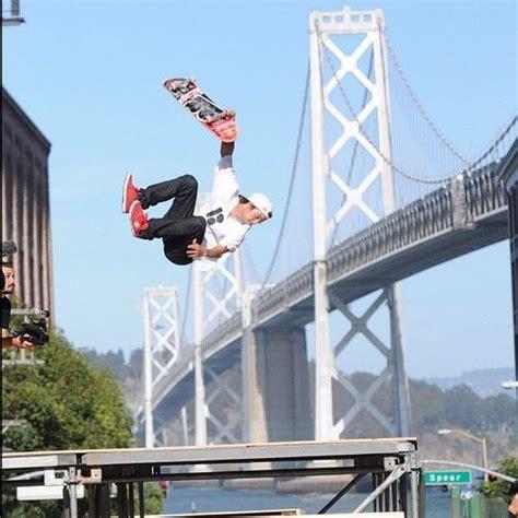 ryan sheckler backyard skatepark skateboarding ryan sheckler and ryan o neal on pinterest
