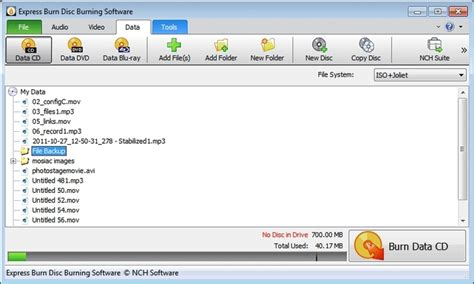 free full version dvd burning software express burn dvd burning software download