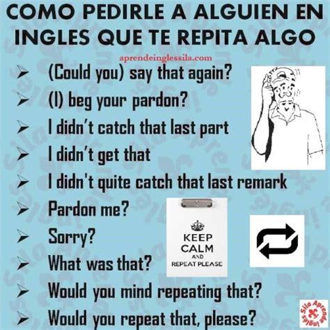 preguntas mas comunes en ingles con pronunciacion 5 pasos para desarrollar el arte de conversar en ingl 233 s