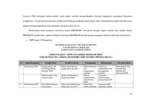 format makalah wawancara contoh format laporan hasil wawancara contoh four