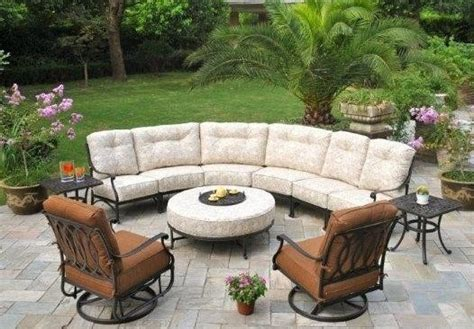 outdoor furniture lubbock lubbock furniture stores by w d wilkins furniture in lubbock