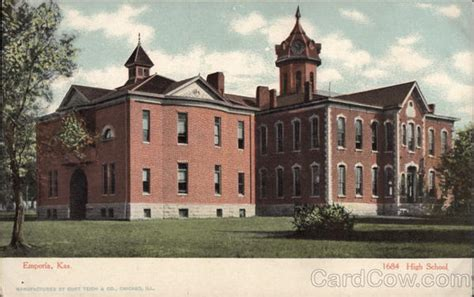 Charming Churches In Emporia Ks #3: Card00038_fr.jpg