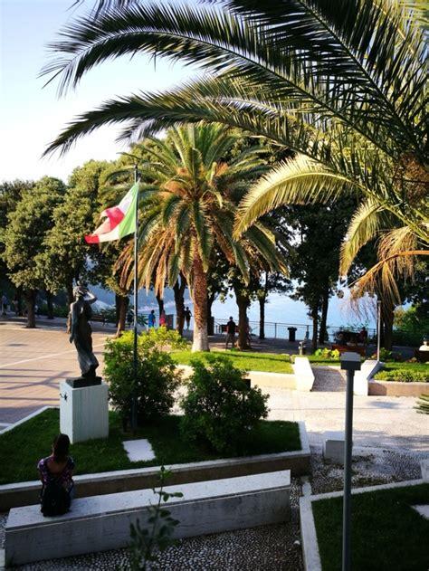 vacanze sirolo vacanze nella riviera conero immobiliare sirolo