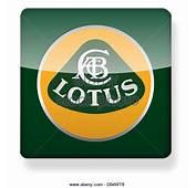 Lotus Logo Stock Photos &amp Images  Alamy