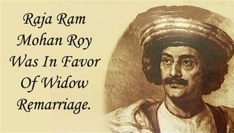 biography of raja ram mohan roy facts about raja ram mohan roy every proud indian should