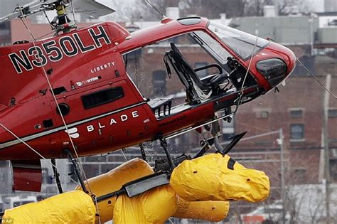 doors helicopter crash nyc nyc helicopter may sunk quicker due to faulty pontoon