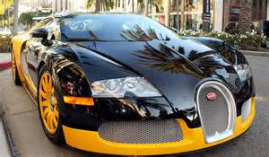 Derik Bentley 11 Most Expensive Nba Players Cars Autoinsider Part 11