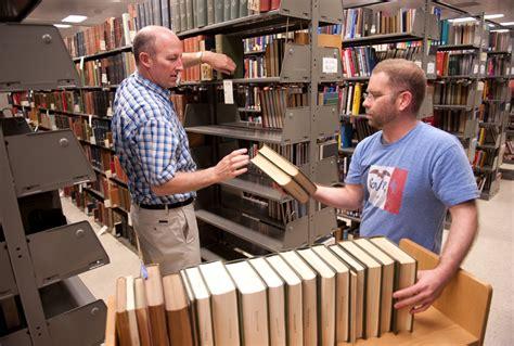 Iowa Mba Pm Textbooks by Flood Preparations Continue Iowa Now