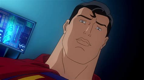 all superman 2011 all superman 2011 yify torrent yts