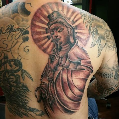 buddha tattoos 130 best buddha designs meanings spiritual