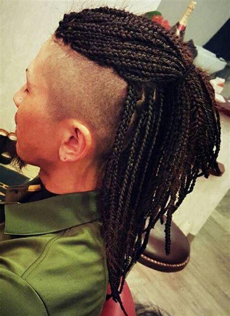 mens box braids hairstyles pics for gt box braids men
