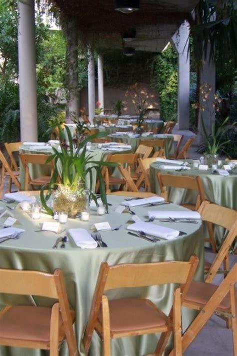 botanical garden wedding price san antonio botanical garden weddings get prices for