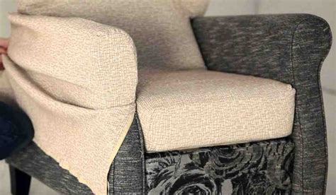 recliner chair arm covers recliner arm covers home furniture design