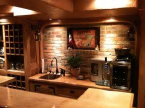 finishing your basement ideas homes design