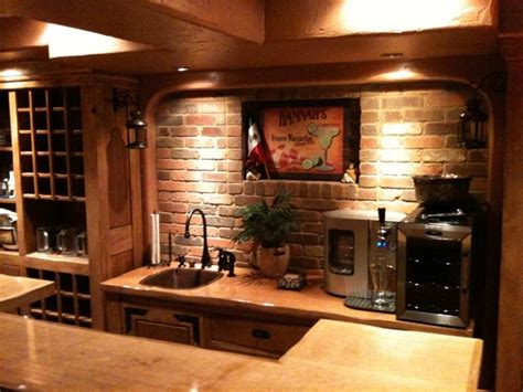 ideas to finish basement finishing your basement ideas homes design