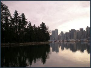 Detox Services Vancouver by Vancouver Rehab Rehab Institute