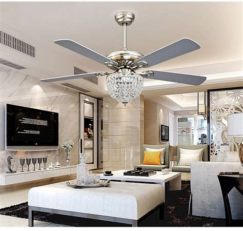 bedroom chandeliers with fans chandelier astounding chandelier fan light glamorous