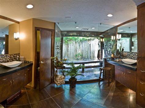 crazy bathroom ideas matt muenster s 8 crazy bathroom remodeling ideas diy