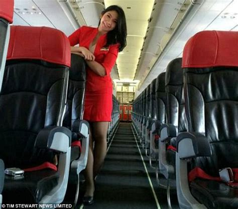 airasia gold member bodies of airasia flight victims may wash up on borneo