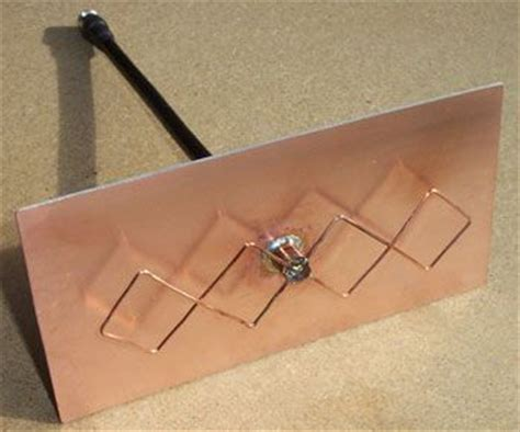 Antena Mimo Panel Untuk Router 4g 28 best images about antennas on archery