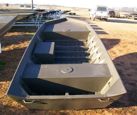 welded aluminum jon boats used mud motors for duck boats autos post