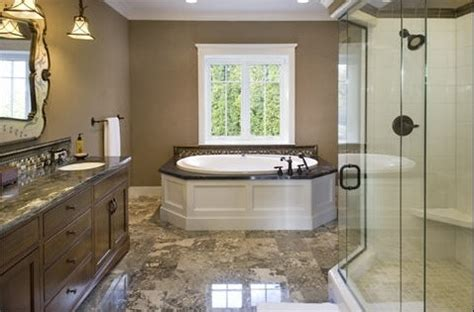 custom bathroom vanities creating uniqueness for your