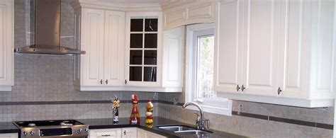 Refacing Kitchen Cabinets Toronto Refacing Kitchen Cabinets Toronto Home Everydayentropy