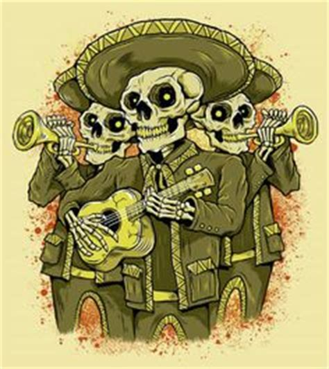 tattoo nightmares mariachi band 1000 images about tattoo tattoo on pinterest egyptian