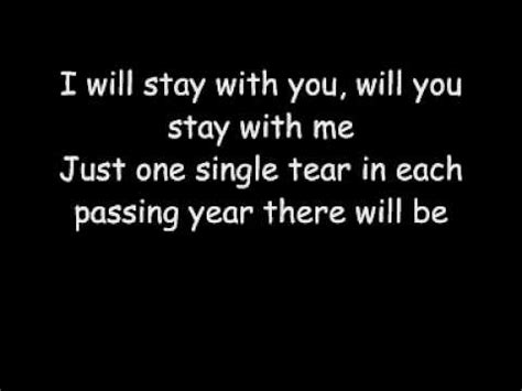 follow you follow me genesis lyrics genesis follow you follow me with lyrics