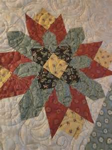 new quilt design free pattern thimbleberries home page