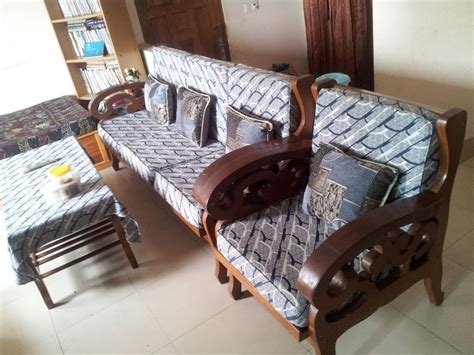 new sofa set price in bangladesh sofa set low price with everything clickbd