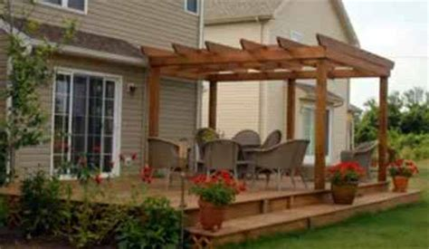 home depot create your own patio interior design tips design your own deck design